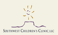 Southwest Children's Clinic, LLC